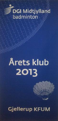 aarets_klub_2013_banner