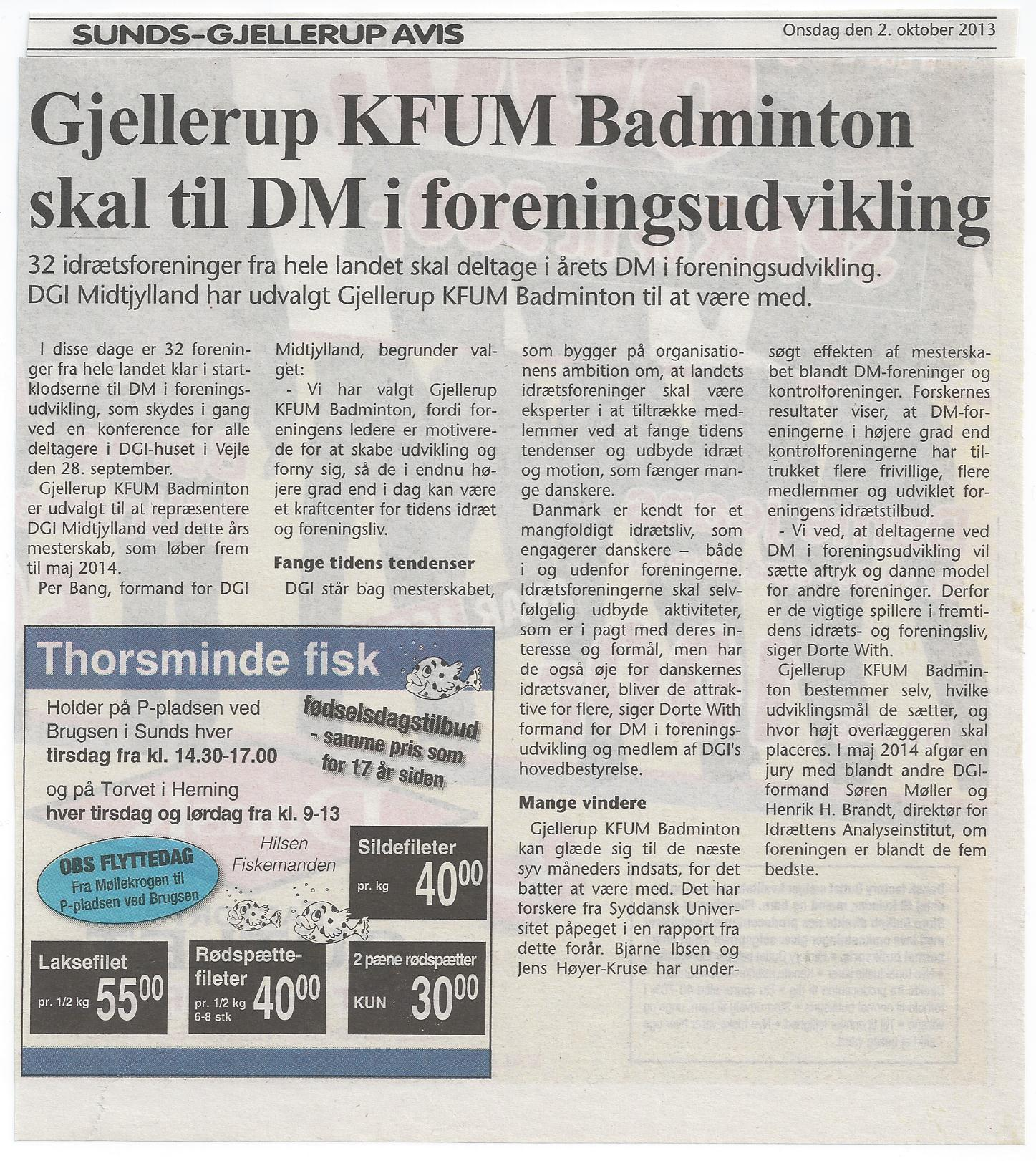dm_i_forening