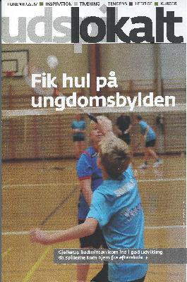 fik_hul_paa_ungdomsbylden_thumb
