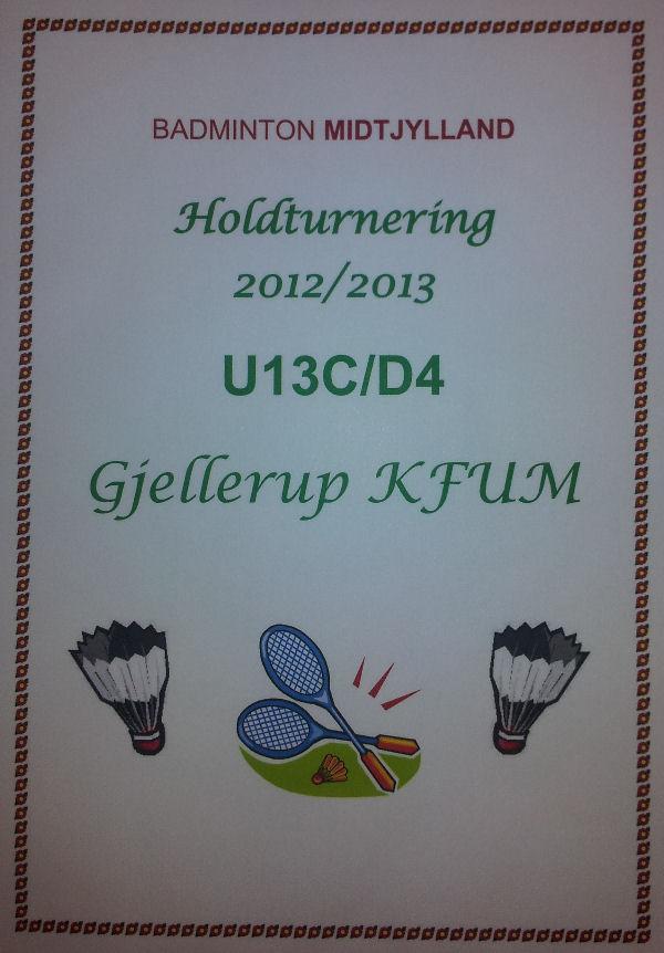 holdturnering_U13_2012-13