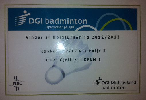 holdturnering_U17-19_pulje1_2012-13