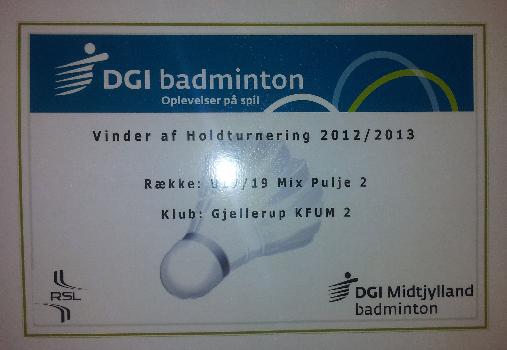 holdturnering_U17-19_pulje2_2012-13